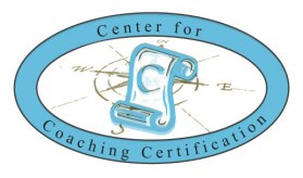 best Center_for_Coaching_Certification